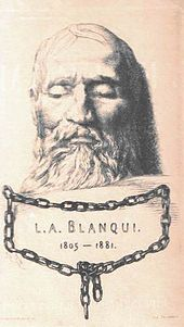 170px-Blanqui.JPG