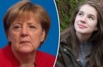 Merkel1-448x293.jpg
